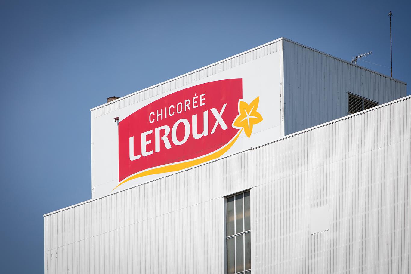 Images d'illustration LEROUX